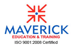 Maverick Education & Training